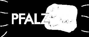 Fakten und Zahlen – PfalzBio