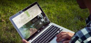 Blogbeiträge PfalzBio